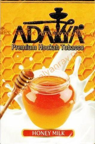 Adalya Honey Milk