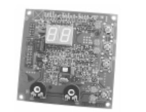 Siemens AGU2.303B109
