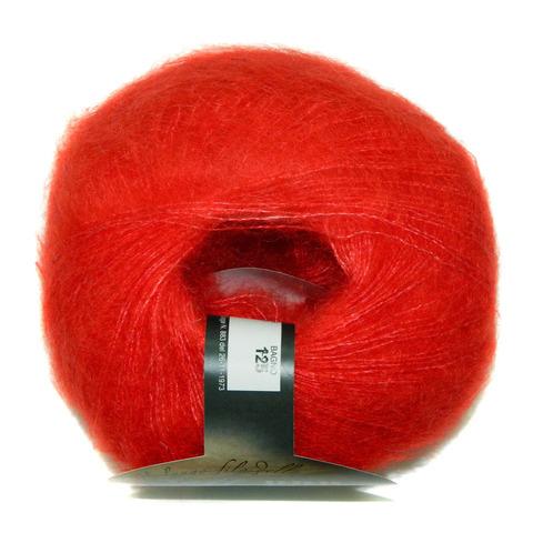 Купить Пряжа BBB Soft Dream Код цвета 0015 | Интернет-магазин пряжи «Пряха»