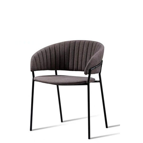 Стул-кресло Phoebe by Light Room (кофейный)