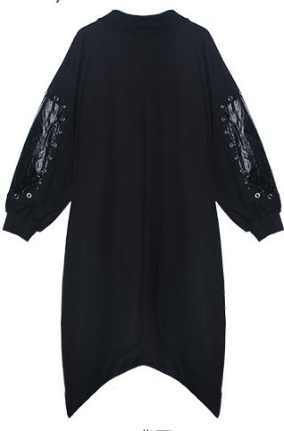 Платье «BECO»