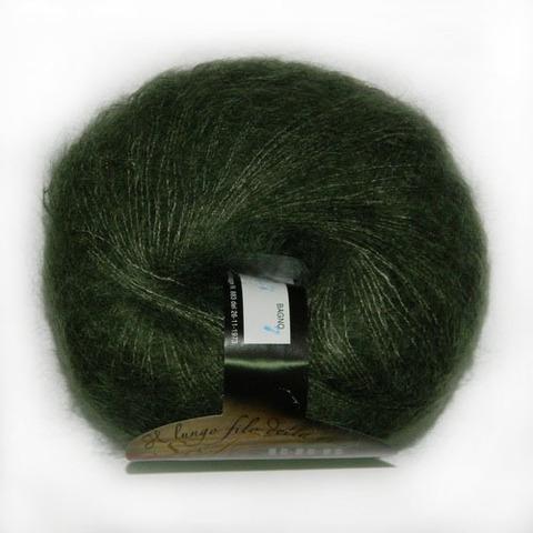 Купить Пряжа BBB Soft Dream Код цвета 0027 | Интернет-магазин пряжи «Пряха»