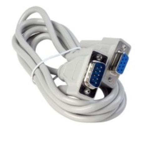 Интерфейсный кабель Bitcord RS232