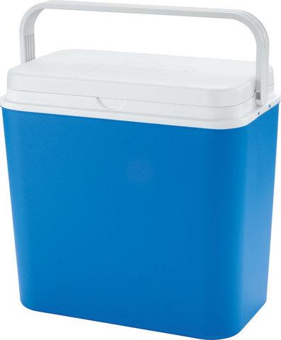Изотермический контейнер (термобокс) Fabricados La Corona Sl 30 LITER (термоконтейнер, 30 л.)