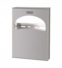 Диспенсер для накладок для туалета BXG BXG-CDA-9019 фото