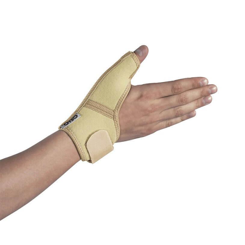 Лучезапястный сустав и пальцы Ортез на лучезапястный сустав AWU 601 Ortez-na-luchezapyastnyy-sustav-AWU-601.jpg