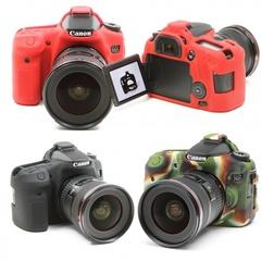 Чехол для фотоаппарата Discovered для Canon EOS 70D