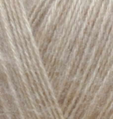 Купить Пряжа Alize Angora Gold Код цвета 152 | Интернет-магазин пряжи «Пряха»