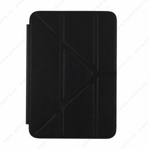 Чехол-книжка Smart Case для Samsung Galaxy Tab A 8.0 Т350/ T351/ P350/ P351 черный