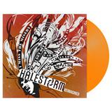 Halestorm / Reimagined (Coloured Vinyl)(12' Vinyl EP)
