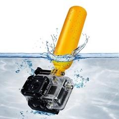 Рукоятка-поплавок Fujimi GoPro GP MNP-101 для экшн-камер
