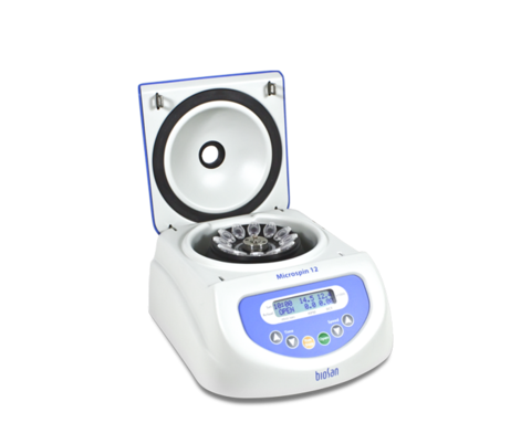 Mini-Centrifuge High speed  LMC-3000, 8421192000