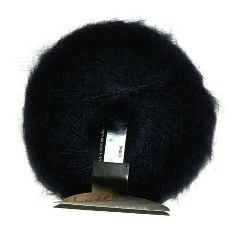 Купить Пряжа BBB Soft Dream Код цвета 0214 | Интернет-магазин пряжи «Пряха»