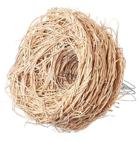 Каркас из ротанга (диаметр: 30 см) Цвет:натуральный