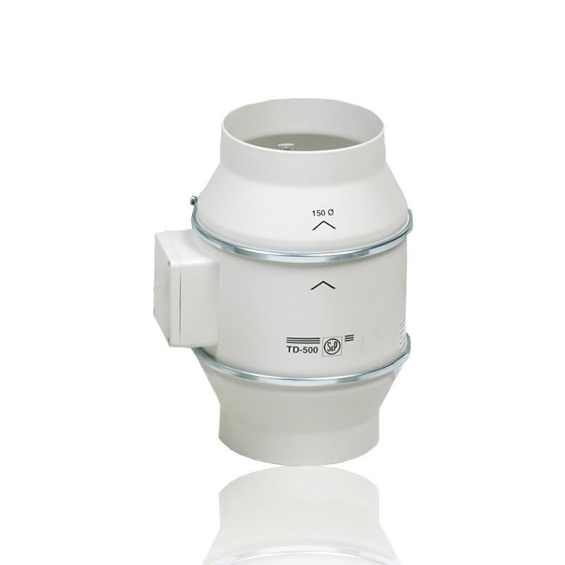 TD/TD Silent Канальный вентилятор Soler & Palau TD  500/150 3V 26021bb7c6b68ff17a84abd06f6a2915.jpeg