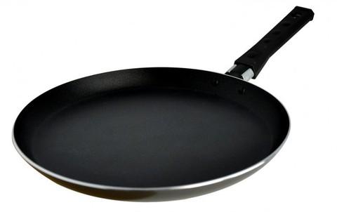 Сковорода блинная 93-AL-FI-5-24