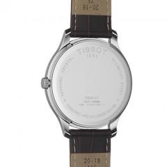Часы мужские Tissot T063.610.16.038.00 T-Classic