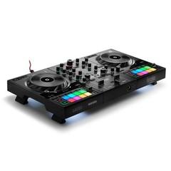 Контроллер Hercules DJ Control Inpulse 500