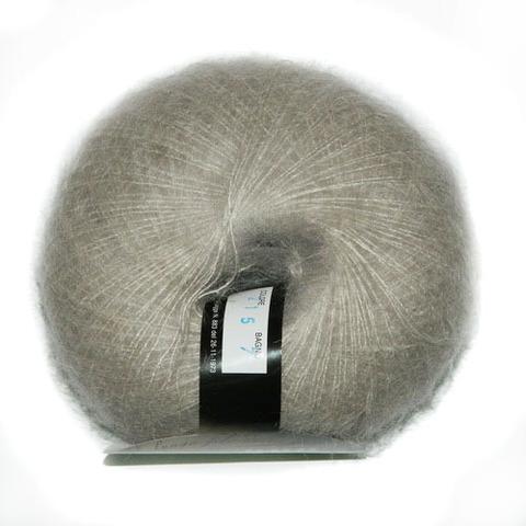 Купить Пряжа BBB Soft Dream Код цвета 0215 | Интернет-магазин пряжи «Пряха»