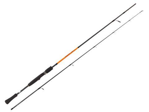Спиннинг Salmo Sniper SPIN 40 2.65