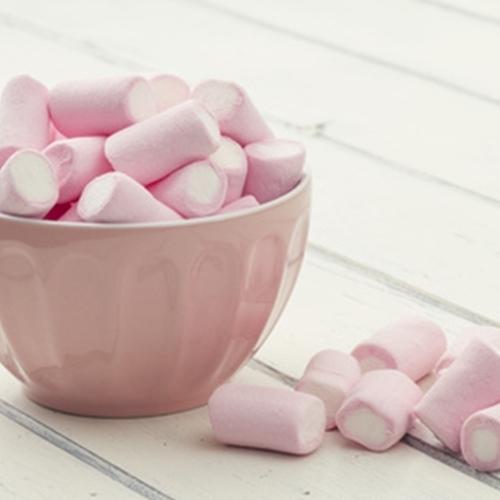 Ароматизатор TPA  Musk Candy