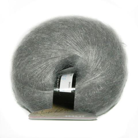 Купить Пряжа BBB Soft Dream Код цвета 0303 | Интернет-магазин пряжи «Пряха»
