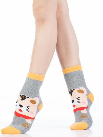 Детские носки 3620 Hobby Line