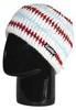 Картинка шапка Eisbar luton 099