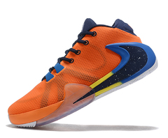 Nike Zoom Freak 1 'All Bros'