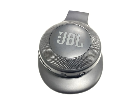 Боковой корпус для JBL E55BT