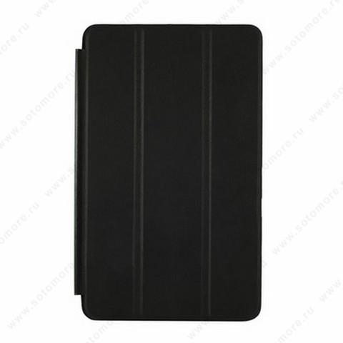 Чехол-книжка Smart Case для Samsung Galaxy Tab S 8.4 T700 черный