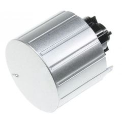 Ручка духовки Ariston, INDESIT 306614, 297906