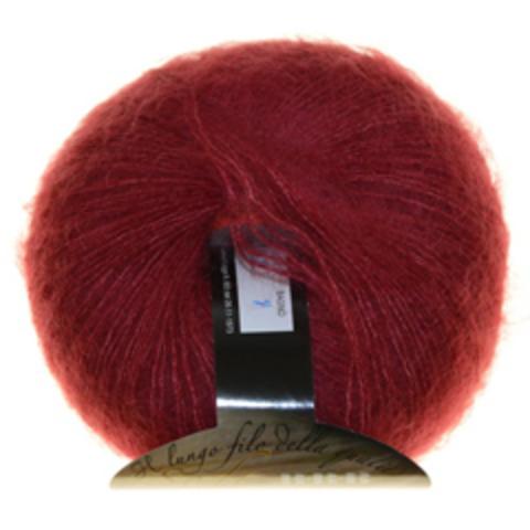 Купить Пряжа BBB Soft Dream Код цвета 0712 | Интернет-магазин пряжи «Пряха»