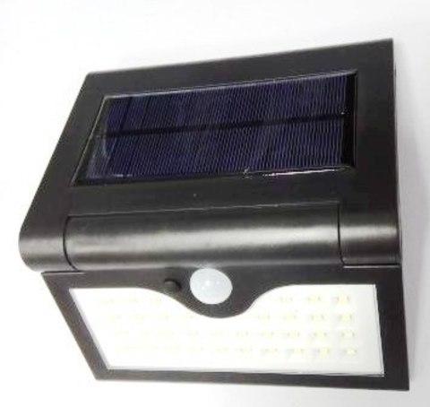 Светильник светодиодный SolarWallLight