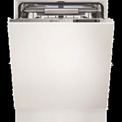 Посудомоечная машина Electrolux ESL 98825 RA