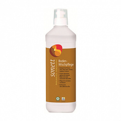 Средство для мытья полов Sonett - 500 мл