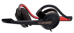 Гарнитура LOGITECH G330 Headset Gaming