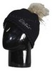 Картинка шапка Eisbar nora lux crystal 009