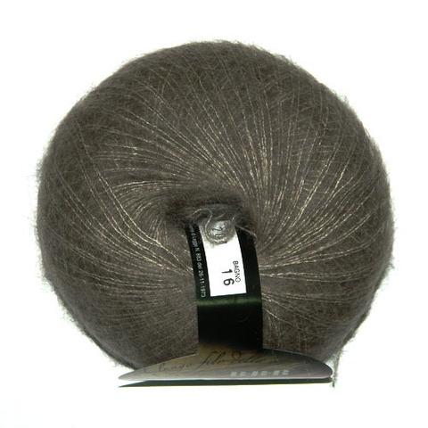 Купить Пряжа BBB Soft Dream Код цвета 201 | Интернет-магазин пряжи «Пряха»