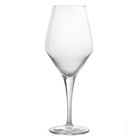 Бокал для красного вина 500ml Casa 6пр