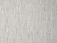 Шенилл Frey (Фрей) 9852