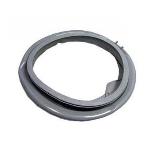 Манжета люка (уплотнитель двери) для стиральной машины Ariston (Аристон) 279658/272627 ОРИГИНАЛ, см.119208