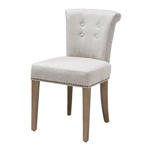 Обеденный стул Eichholtz 107630 Key Largo