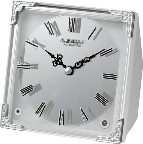 Настольные часы Rhythm 4RH785WU03
