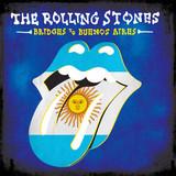 The Rolling Stones / Bridges To Buenos Aires (3LP)
