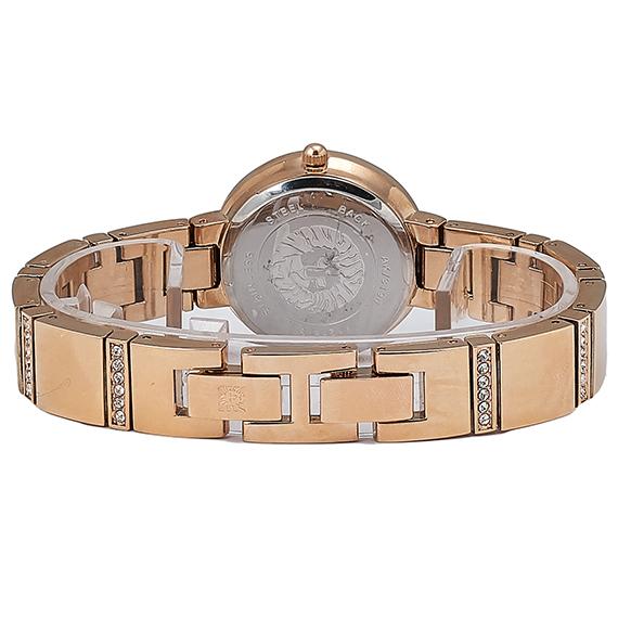 Часы наручные Anne Klein AK/3190RGRG