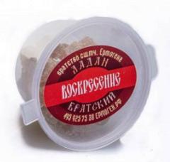 Ладан Братский 10 грамм