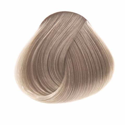 10.1 Ессэм Симпл 60мл краска для волос