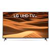 Ultra HD телевизор LG с технологией 4K Активный HDR 55 дюймов 55UM7300PLB