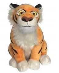 Аладдин мягкая игрушка тигр Раджа